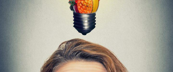 10 zaleceń żywieniowych wg rekomendacji Instytutu Żywności i Żywienia