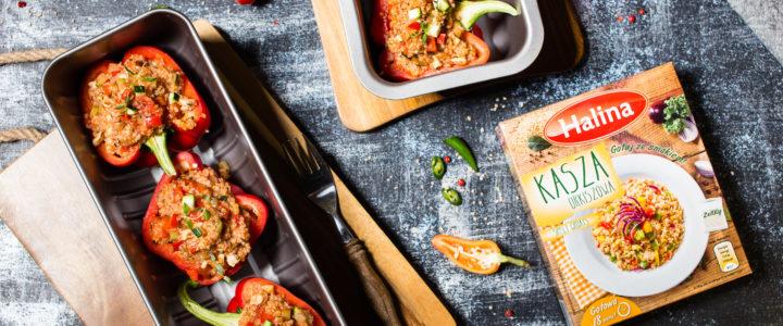 Kasza orkiszowa – dlaczego nie powinno zabraknąć jej w Twojej kuchni?