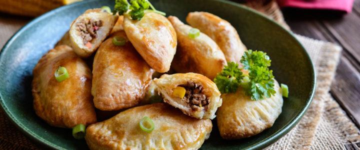 Soczewiaki – regionalna potrawa z Podlasia
